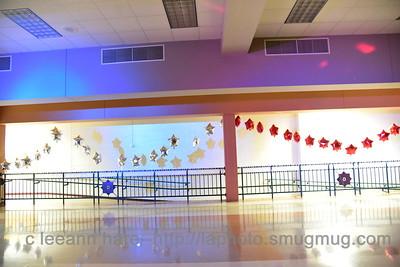 9-23-17 HC dance-002