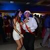9-23-17 HC dance-195