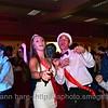 9-23-17 HC dance-189