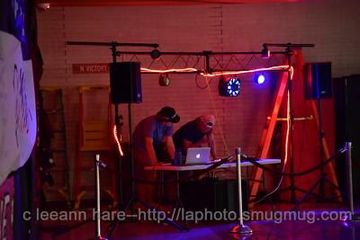 9-23-17 HC dance-008