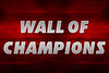 Wall of Champs copy