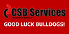 CSB Services copy