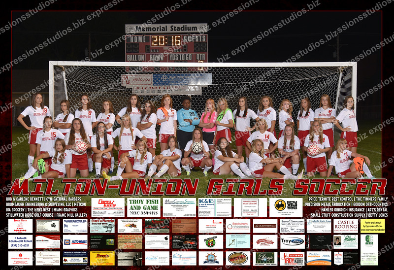 MU Girls Soccer Poster 2016 copy