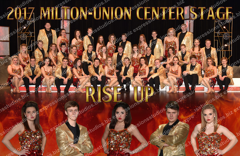 MU Show Choir Poster 2017 copy