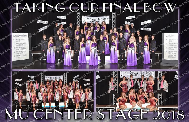 MU Show Choir Poster copy