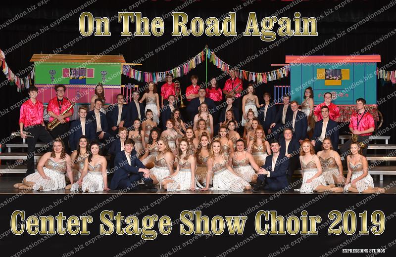 MU Show Choir Poster 2019 copy