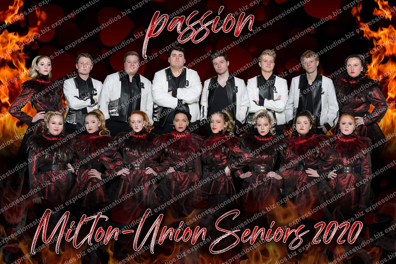 MU Senior SC Banner 2020 copy