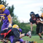 Milton Youth Sports
