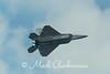 F-022 Raptor