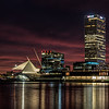 12.2.2017 Calatrava closing