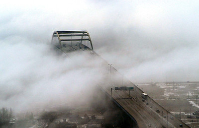 Hoan bridge fog #2 cropped copy