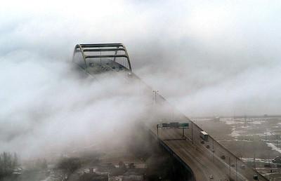 Hoan bridge fog #2 cropped copy