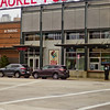 Walking through Milwaukee Public Market Photograph 15