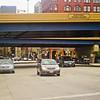 Walking through Milwaukee Public Market Photograph 18
