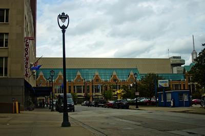 Walk Around Milwaukee 20