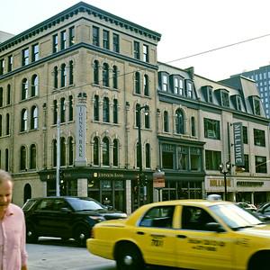 Milwaukee Medium Formt Project Photo 55