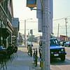 Milwaukee Medium Formt Project Photo 44