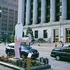 Milwaukee Medium Formt Project Photo 50