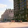 Milwaukee Medium Formt Project Photo 53