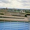 Milwaukee Medium Formt Project Photo 41
