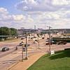 Milwaukee Medium Formt Project Photo 52