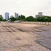 Milwaukee Medium Formt Project Photo 22