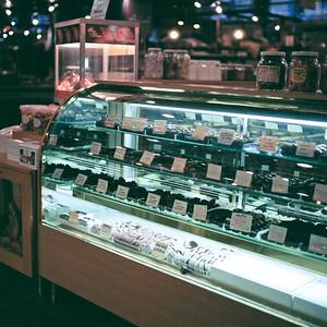 Milwaukee Medium Formt Project Photo 56