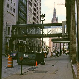 Milwaukee Medium Formt Project Photo 37