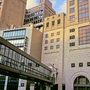 Milwaukee Medium Formt Project Photo 36