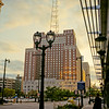 Milwaukee Medium Formt Project Photo 31