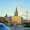 Milwaukee Medium Formt Project Photo 27
