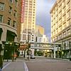 Milwaukee Medium Formt Project Photo 28