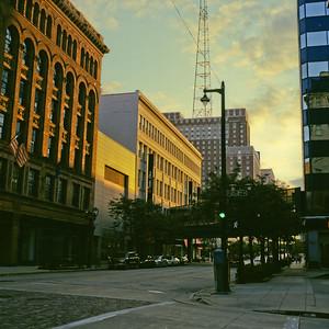 Milwaukee Medium Formt Project Photo 34