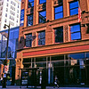 Milwaukee Medium Formt Project Photo 29