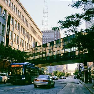 Milwaukee Medium Formt Project Photo 33