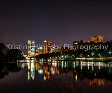 11.13.2018 City lights