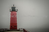 Red Lighthouse 2