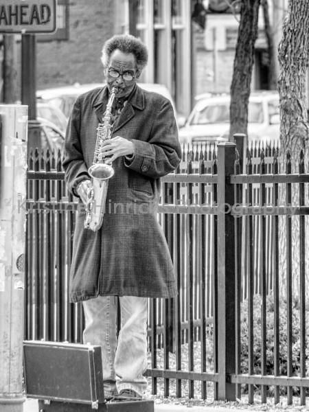 4.17.2017 Music on Brady Street