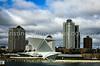 Milwaukee Skyline 2