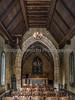 9.14.2017 St. Joan of Arc Chapel