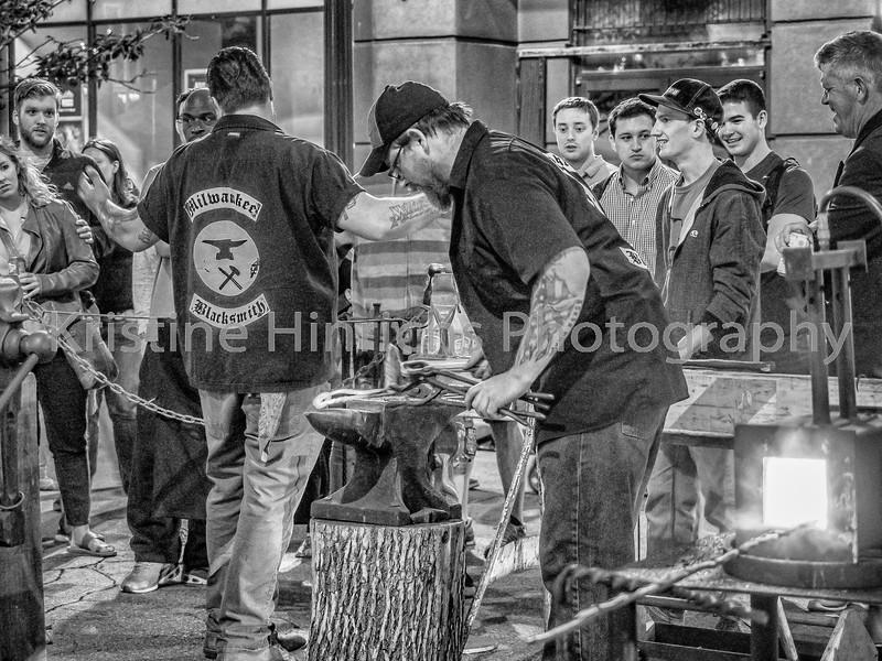 8.19.2015 Men at work