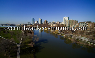Milwaukee, Wisconsin copy