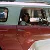 scout_car_jose_trip_0002_a