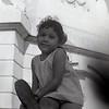 CUBA_monica_park_0001_a