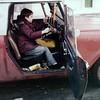 scout_car_jose_trip_0003_a