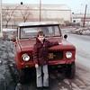 scout_car_jose_trip_0004_a