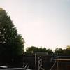 westborough_outdoor_0006_a