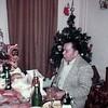 crescent_christmas_0045_a