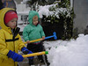 SnowTools