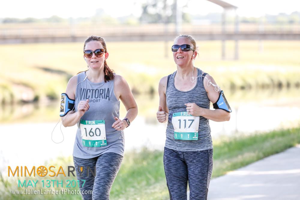 Mimosa Run_2017-2358